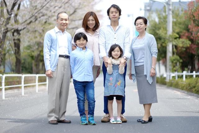 千葉で相続の相談をしたいとお考えなら【わたしの相続】へ~相続人(兄弟・姉妹、子供、配偶者、父母・祖父母など)の皆様をサポート~