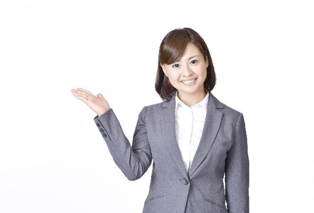 千葉で相続に関する悩み(財産の調査、不動産の名義変更など)を抱えている方は【わたしの相続】へ