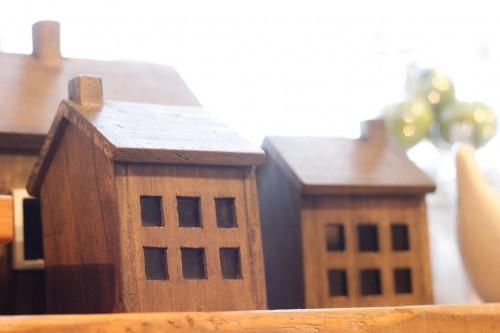 茨城で相続の相談をするなら【わたしの相続】へ~不動産(土地・建物)の相続をはじめ幅広く対応可能~