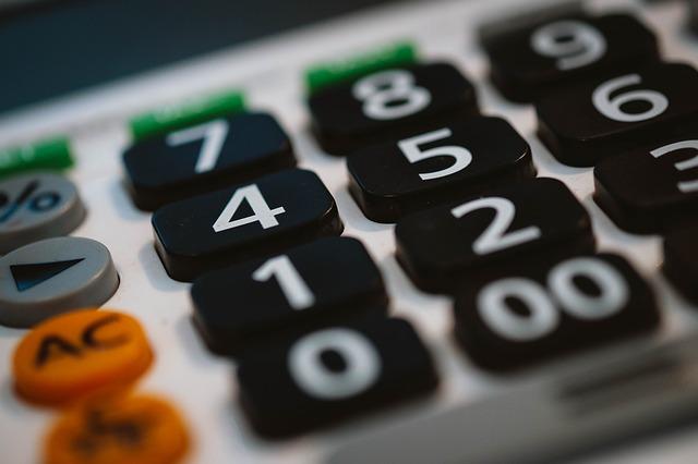 相続税ってどれくらいかかるの?