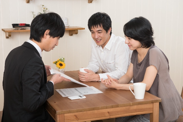 東京で相続の手続きを行う方は【わたしの相続】へ~税金や遺言のご相談など幅広く対応~